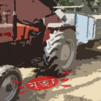 Tractor20150515141602